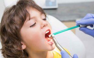 Hermann-Park-Pediatric-Dentistry-1024x683