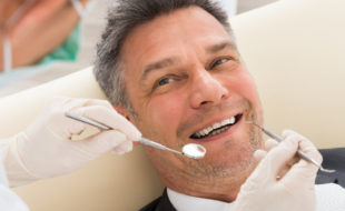 services-periodontal